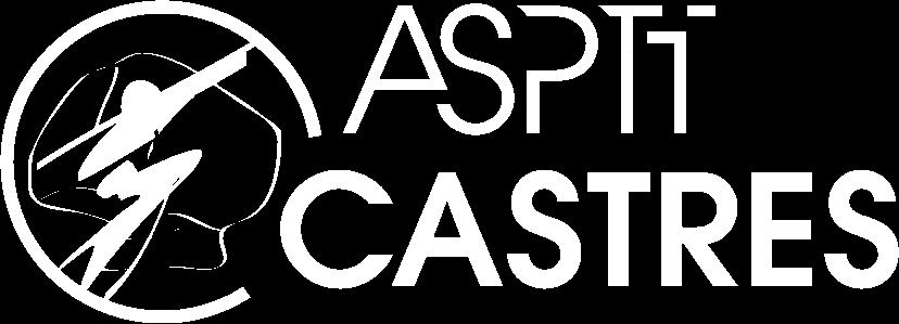 ASPTT Castres